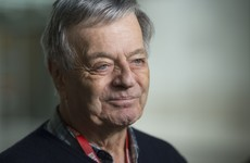 Tony Blackburn says BBC sacked him over Jimmy Savile inquiry
