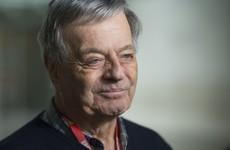 Tony Blackburn says BBC sacked him over Jimmy Savile inquiry