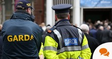 'It's no surprise there are shootings on our streets. There is a gaping hole in gangland intelligence'