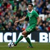 O'Neill enthused by Arter and Judge but Damien Delaney's Euro hopes a long-shot