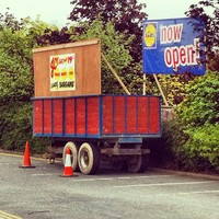 10 times Irish supermarkets were the biggest chancers