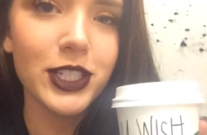 A girl told Starbucks her name was Beyoncé, and they put her right back in her place