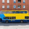"""New policy will see """"zero-tolerance"""" shown to Dublin Bus drivers listening to the radio"""