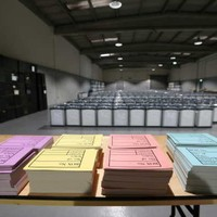Every vote counts: The closest election results in recent Irish history
