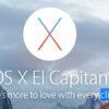 Apple changed its site's code so 'click' wouldn't look like something else