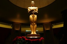 Who won? Here are the 2016 Academy Award winners