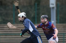 Tipp's McGrath hits vital goals as UL qualify for Fitzgibbon Cup final