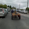 14 of the most Leitrim things that have ever happened