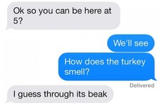 10 jokes for anyone who loves dad jokes