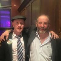 Is Ireland going for more parish-pump politics?