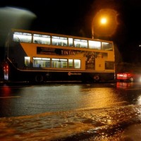 Floodwaters recede but disruptions still in place across Dublin