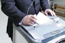 Support falls for Oireachtas inquiries amendment - poll