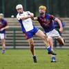 As It Happened: Fitzgibbon Cup final - UL v Mary Immaculate College