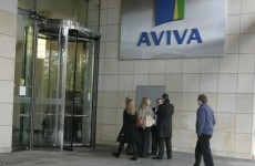 UNITE to meet Aviva management in Dublin today