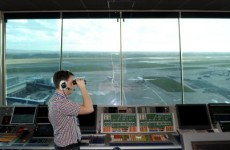 Air traffic control charges to drop 40 per cent by 2015