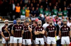 Galway delay appointment of new hurling boss