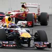 New Jersey to host F1 Grand Prix - reports