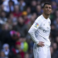 Ronaldo clarifies controversial comments about Real Madrid team-mates