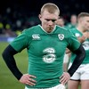 'You can't always be riding the crest of a wave' - Schmidt's Ireland in transition