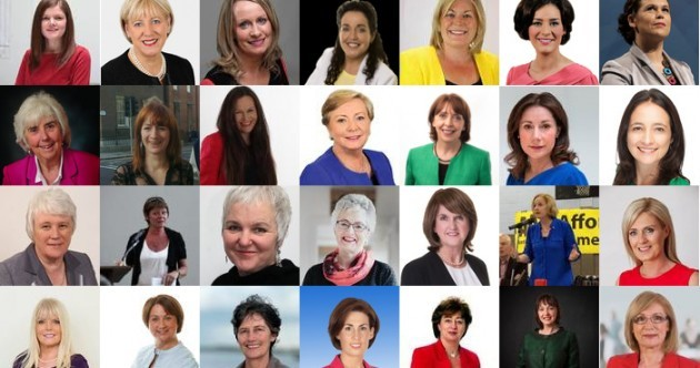 We now have more female TDs than ever before - but do we really have gender quotas to thank?