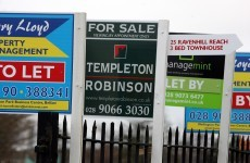 Property prices continue to fall in September