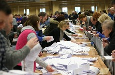Full recounts in at least two constituencies - so how does it work?