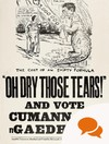 Will we have another election? Looking back to 1927 could help us find the answer