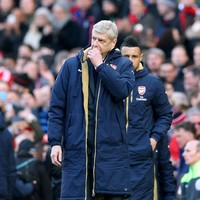 'So insipid, so weak, so pussy-footed': Graeme Souness tore into Arsenal's performance