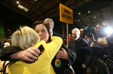 PLAY-BY-PLAY: Nearly there - but FIVE recounts are going to delay the election result proper