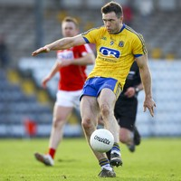 High flying Rossies, clinical McManus, unfamiliar Donegal – weekend football talking points
