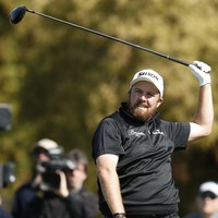 'You f***in' idiot!' - Shane Lowry drops an F-bomb after finding the water at Palm Beach