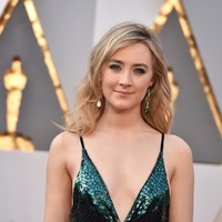17 of the most #goals looks from the Oscars red carpet