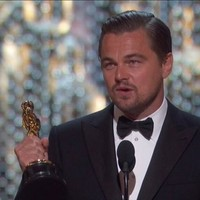 The 13 most important moments of the 2016 Oscars