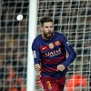 Rare Pique goal and stunning Messi free-kick hands Barca victory over battling Sevilla