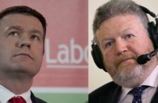 In or out: What happened to the Fine Gael and Labour ministers?