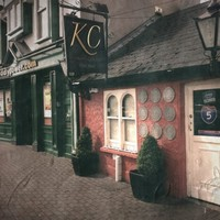 Here's why KC's in Douglas is the jewel in Cork's chipper crown