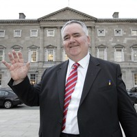 Down to the wire: This Labour TD might still have a chance at a seat