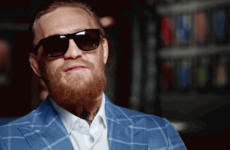 9 things everyone could learn from Conor McGregor