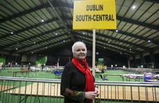 RECOUNT RESULTS: But first the battle for Dublin South Central could end up in the courts