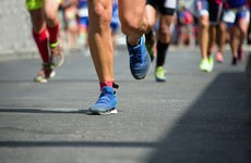 British man dies after collapsing before finishing line of half marathon in Malta