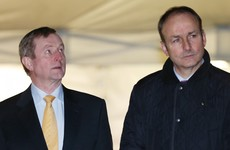 The next Taoiseach: The people want Micheál over Enda - but a lot want neither