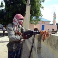 Somali gunmen kidnap US, Danish aid workers