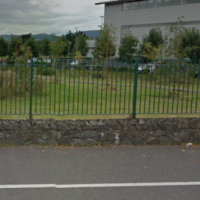 Gardaí investigating after woman attacked by teenager in broad daylight