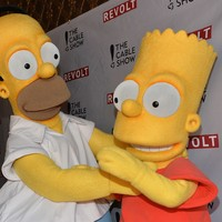 Slaven Bilic plays down comparisons between Michail Antonio and Homer Simpson