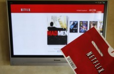 Netflix lost 800,000 subscribers this year
