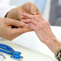 Irish scientist gets €2m grant to develop new treatment for arthritis, MS and Alzheimer's disease
