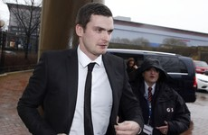 Jury retires in Adam Johnson under-age sex trial