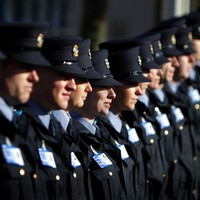 Trainee gardaí out of pocket after sudden transfer to Dundalk