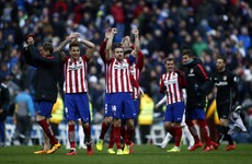 This clip shows just how Atletico beat Real and why Diego Simeone is so in-demand