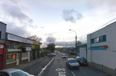 Teenager in serious condition after being stabbed while working in Tipperary takeaway
